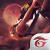 دانلود بازی فری فایر Garena Free Fire 1.48.1 برای اندروید و آیفون