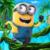 دانلود Minion Rush: Despicable Me 7.3.0i بازی من نفرت انگیز اندروید