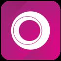 دانلود رایتل من MyRightel 12.0.0 برنامه رسمی رایتل برای اندروید و آیفون