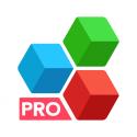دانلود آفیس سوئیت پرو OfficeSuite Pro + PDF 10.23.32424 برای اندروید