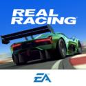 دانلود ریل رسینگ 3 Real Racing 3 8.6.0 بازی اتومبلیرانی برای اندروید + آیفون