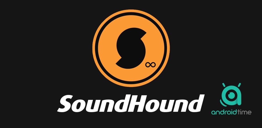 دانلود ساند هاند SoundHound 9.7.1 برنامه شناسایی موزیک اندروید و آیفون