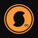 دانلود ساند هاند SoundHound 9.5.3 برنامه شناسایی موزیک اندروید و آیفون