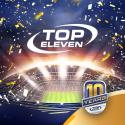 دانلود تاپ الون Top Eleven 2020 10.3.1 بازی مربیگری فوتبال اندروید و آیفون