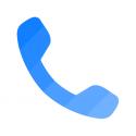 دانلود تروکالر 11.15.8 Truecaller شماره گیر حرفه ای برای اندروید و آیفون