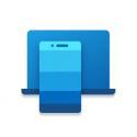 دانلود یور فون Your Phone 1.21022.153.0 برنامه اتصال گوشی به ویندوز اندروید