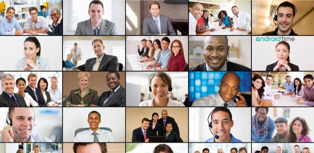 دانلود زوم ZOOM 5.1.28652.0706 برگزاری جلسات آنلاین برای اندروید و آیفون