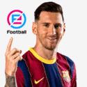 دانلود پی اس 2020 4.6.2 eFootball PES 2020 بازی فوتبال اندروید و آیفون