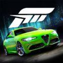 دانلود فورزا استریت Forza Street 33.2.6 برای اندروید + آیفون + ویندوز