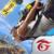 دانلود بازی فری فایر Garena Free Fire 1.52.0 برای اندروید و آیفون