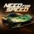 دانلود بازی نیدفور اسپید نامحدود 4.7.31 Need for Speed No Limits اندروید
