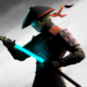 دانلود بازی شادو فایت 3 1.21.1 Shadow Fight 3 برای اندروید و آیفون