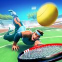 دانلود بازی تنیس کلش Tennis Clash: 3D Sports 2.1.3 برای اندروید و آیفون