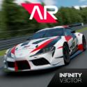 دانلود Assoluto Racing 2.9.1 بازی آسولوتو ریسینگ برای اندروید و آیفون