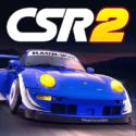 دانلود بازی سی اس ار ریسینگ2 CSR Racing 2 2.16.0 برای اندروید و آیفون