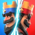 دانلود بازی کلش رویال 3.4.2 Clash Royale برای اندروید + آیفون