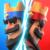 دانلود بازی کلش رویال 3.3.2 Clash Royale برای اندروید + آیفون
