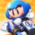 دانلود بازی کارت رایدر راش پلاس KartRider Rush+ 1.6.8 برای اندروید و آیفون