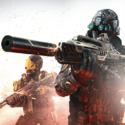 دانلود بازی مدرن کامبت 5 Modern Combat 5 eSports FPS 5.7.2b برای اندروید و آیفون