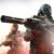 دانلود بازی مدرن کامبت 5 Modern Combat 5 eSports FPS 5.8.0i برای اندروید و آیفون