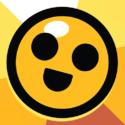دانلود بازی براول استارز Brawl Stars 29.270 (جدال ستارگان) برای اندروید+ios