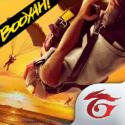 دانلود بازی فری فایر Garena Free Fire 1.54.1 برای اندروید و آیفون