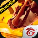 دانلود بازی فری فایر Garena Free Fire 1.53.2 برای اندروید و آیفون