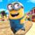 دانلود Minion Rush: Despicable Me 7.6.0g بازی من نفرت انگیز اندروید