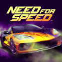 دانلود بازی نیدفور اسپید نامحدود 4.8.41 Need for Speed No Limits اندروید