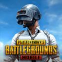 دانلود بازی پابجی موبایل PUBG Mobile 1.2.0 برای اندروید + آیفون