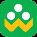دانلود شاد 2.8.2 Shad برنامه شاد شبکه اجتماعی آموزش و پروش برای اندروید