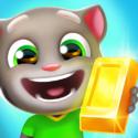 دانلود بازی تام دونده 4.6.1.742 Talking Tom Gold Run برای اندروید و iOS