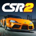 دانلود بازی سی اس ار ریسینگ2 CSR Racing 2 2.18.3 برای اندروید و آیفون