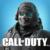 دانلود بازی کال اف دیوتی موبایل 1.0.20 Call of Duty: Mobile اندروید و آیفون
