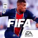 دانلود بازی فوتبال فیفا موبایل 14.1.00 FIFA Football برای اندروید و آیفون
