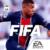 دانلود بازی فوتبال فیفا موبایل 14.3.01 FIFA Football برای اندروید و آیفون