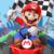 دانلود بازی ماریو کارت تور Mario Kart Tour 2.9.0 برای اندروید و آیفون
