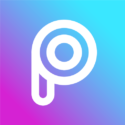 دانلود پیکس آرت PicsArt Photo Studio 16.4.6 برنامه ویرایشگر عکس اندروید
