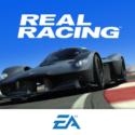 دانلود ریل رسینگ 3 Real Racing 3 9.0.1 بازی اتومبلیرانی برای اندروید + آیفون