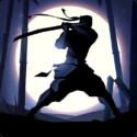 دانلود شادو فایت 2 Shadow Fight 2 2.8.0 بازی مبارزه سایه برای اندروید + آیفون
