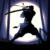 دانلود شادو فایت 2 Shadow Fight 2 2.9.0 بازی مبارزه سایه برای اندروید + آیفون