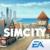 دانلود SimCity BuildIt 1.34.6.96106 بازی شهرسازی برای اندروید + آیفون