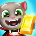 دانلود بازی تام دونده 4.9.0.845 Talking Tom Gold Run برای اندروید و iOS