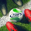 دانلود تاپ الون Top Eleven 10.13 بازی مربیگری فوتبال اندروید و آیفون