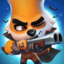 دانلود بازی زوبا Zooba: Free-for-all – Adventure Battle 2.11.0 اندروید