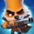 دانلود بازی زوبا Zooba: Free-for-all – Adventure Battle 2.10.0 اندروید