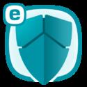 دانلود آنتی ویروس نود 32 ESET Mobile Security 6.1.13.0 برای اندروید