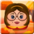 دانلود بازی کلماتیک 3.8.10 Kalamatic حدس کلمات برای اندروید