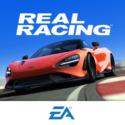 دانلود ریل رسینگ 3 Real Racing 3 9.1.1 بازی اتومبلیرانی برای اندروید + آیفون
