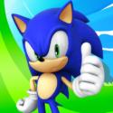 دانلود بازی سونیک داش 4.20.0 Sonic Dash برای اندروید + آیفون
